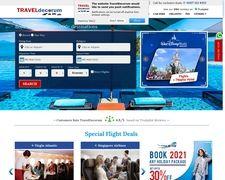 Traveldecorum.com