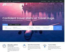 Travel Huge