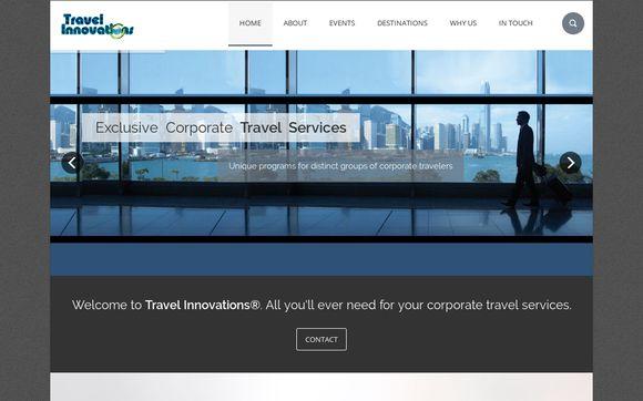 Travelinnovations-us.net