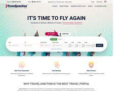 TravelJunction