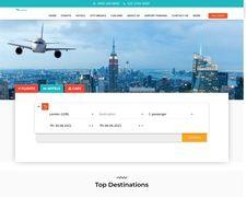 Travel Lord Ltd