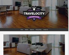 Travelocityincentives