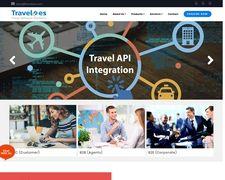 Traveloes
