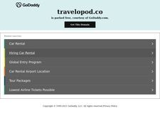 Travelopod.co