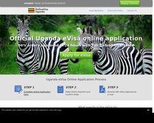Travelsuganda.com