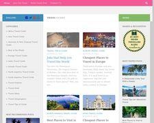 Traveltipsguides.com