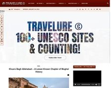 Travelure