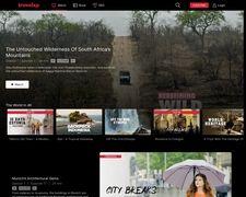 Travelxp.com