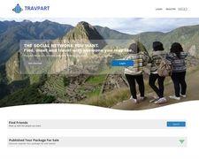 Travpart.com