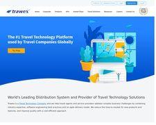 Trawex.com