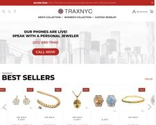 TraxNYC