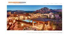 The Richardson Design Partnership