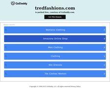 Tred Fashions