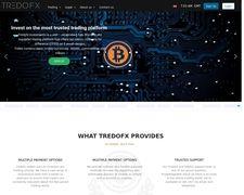 Tredofx.com