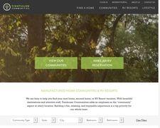 Treehouse Communities