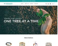 Treehuggersbracelets.com