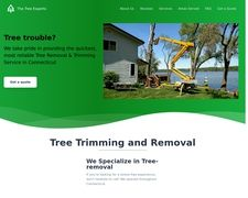Treeremovalservicect.com