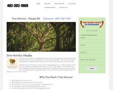 Treeservice-omahane.com