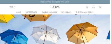 Trhpx.com