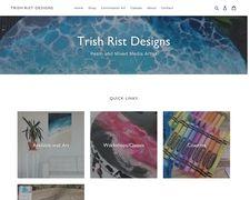 Trishristdesigns.com.au