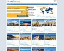 Tropolino.com