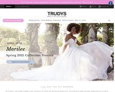 Trudys Brides