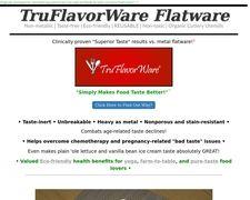 TruFlavorWare