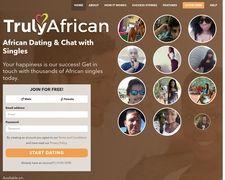Trulyafrican