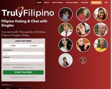 Truly Filipina