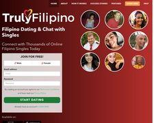 Trulyfilipino.com