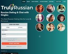 TrulyRussian