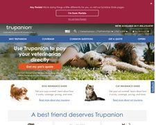 Trupanion