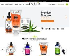 Truskinnaturals.com