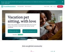 TrustedHousesitters.co