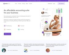 Trybookmate.com