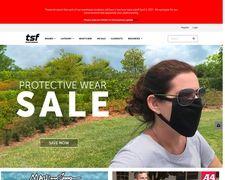 TSF Sportswear