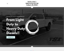 TSI Diesel