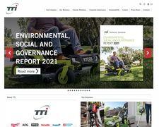 Ttigroupna.com
