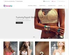 TummyToys®