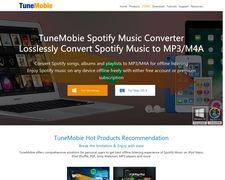 Tunemobie.com