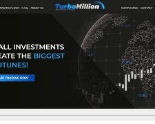 Turbomillion.com