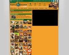 Turtlesource.com