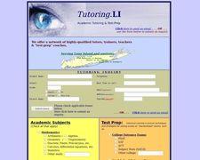 Tutoring.li