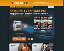 Tv-in-pc