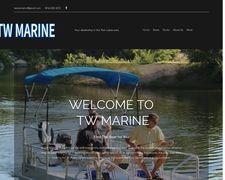 Twmarineinc.com