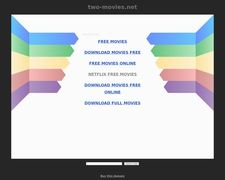 Two-movies.net