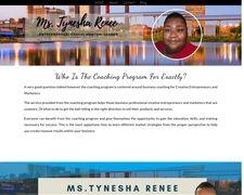 Tynesha Renee