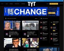 Tyt.com