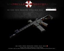 UmbrellaCorp
