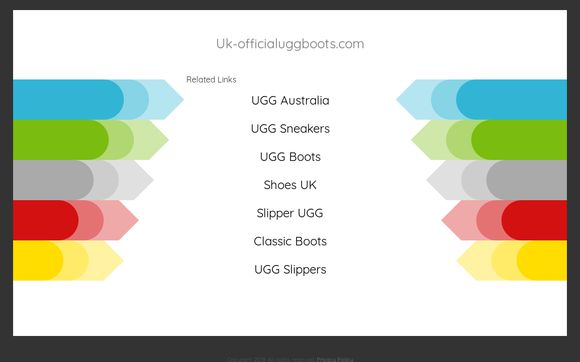 Uk-officialuggboots
